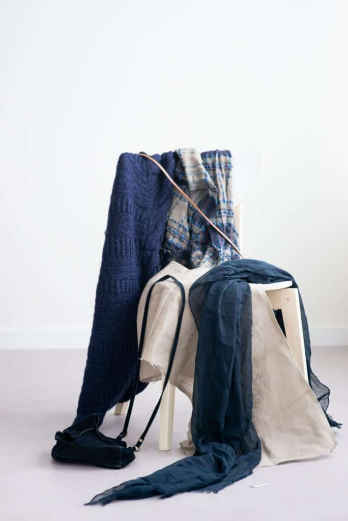 opgeruimde-kledingkast